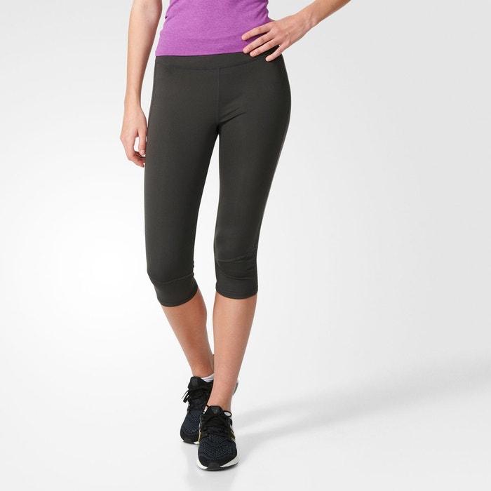 Legging running court adidas Performance
