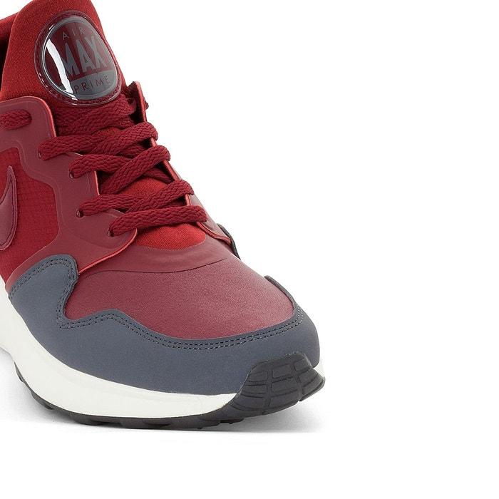 wholesale dealer d60c5 d02f6 Baskets air max prime sl bordeaux   gris Nike ...