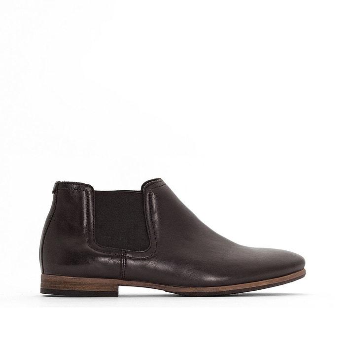 Kickers Boots GAZETTA Kickers soldes OePJ4N