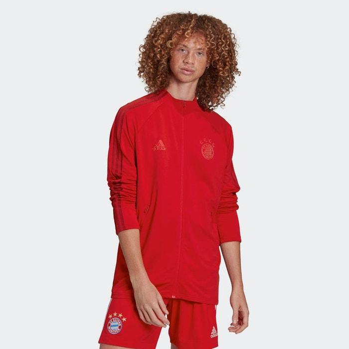 Veste FC Bayern Anthem