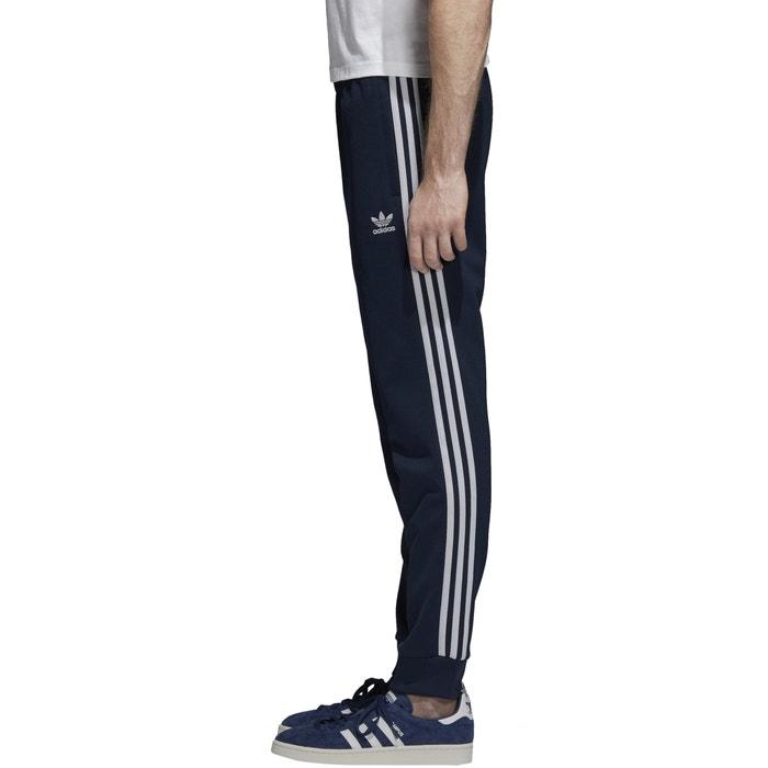 de Pantal Adidas 243;n deporte originals wPwxqt