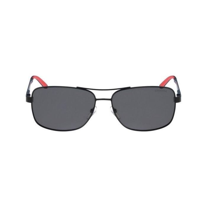 Lunettes de soleil pour homme carrera noir carrera 8014 s 003 m9 61/14 noir Carrera | La Redoute Boutique De Réduction Pour FWXWVvx