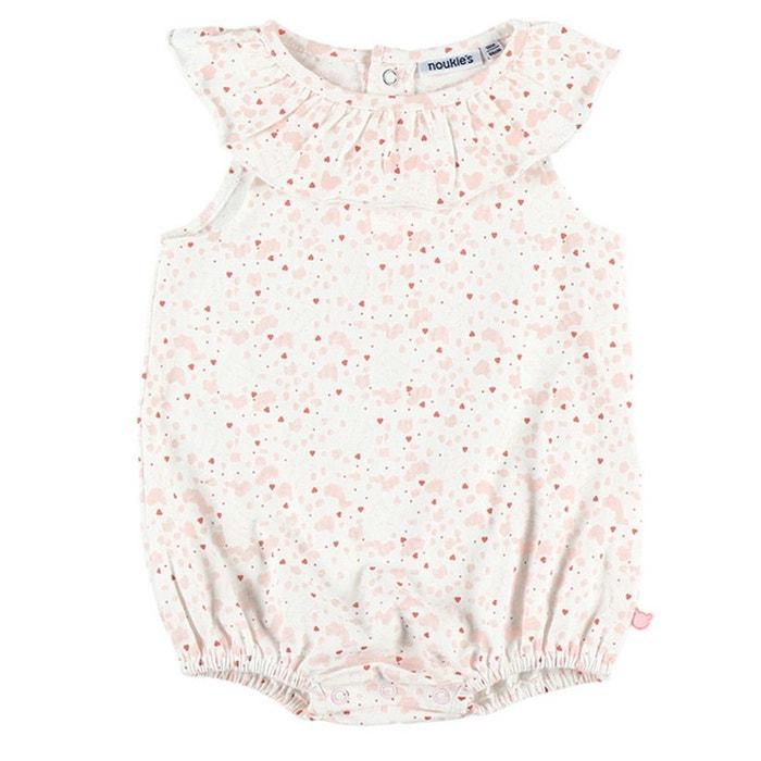 Combinaison pyjama en jersey NOUKIE S image 0 aa94cb7c0b7