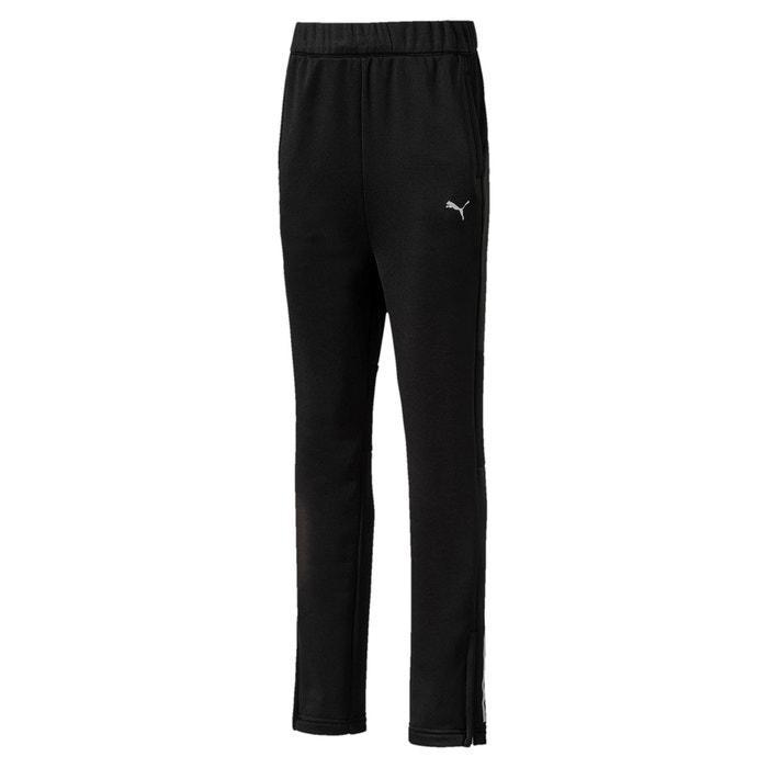 Pantaloni sportivi 4 - 16 anni  PUMA image 0
