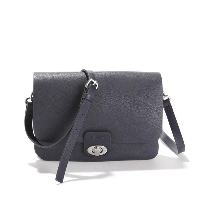 Aimee Handbag  ESPRIT image 0