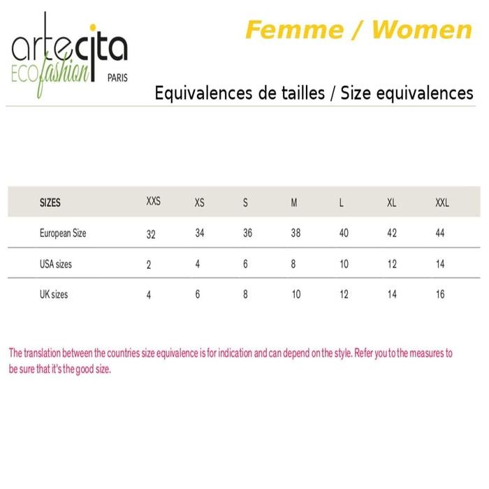 Sweat bio col large femme - chaton gris chiné Artecita   La Redoute 1d3d42530468