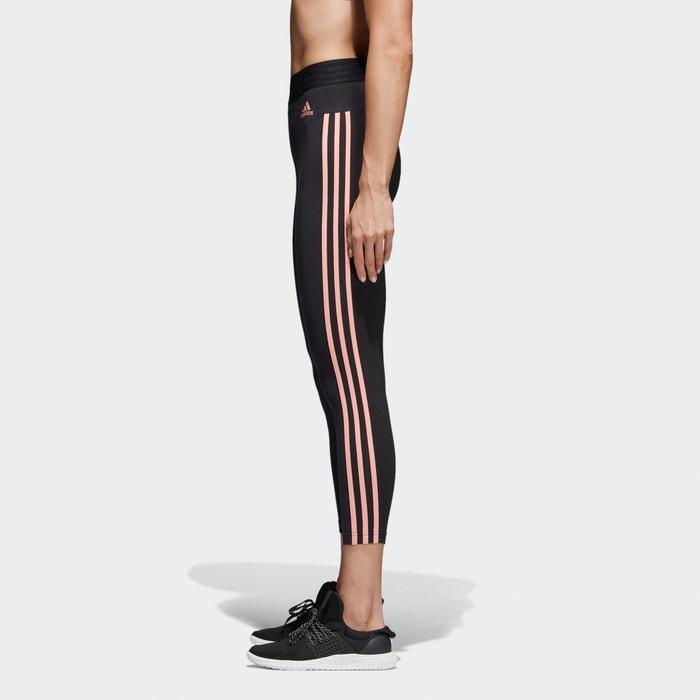 ADIDAS de ADIDAS deporte PERFORMANCE PERFORMANCE Leggings d7TRIqxd8w