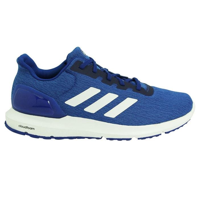 adidas homme sneakers