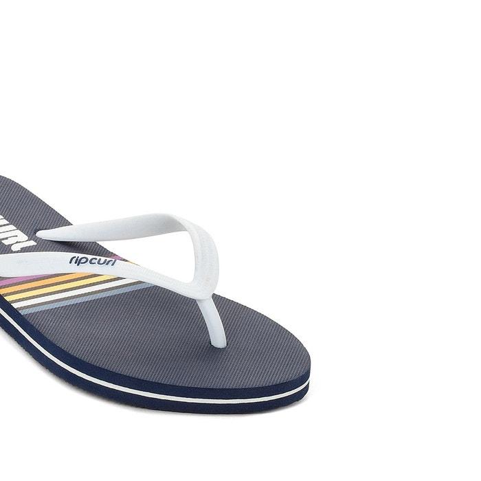 Tongs surf o rama marine/blanc Rip Curl