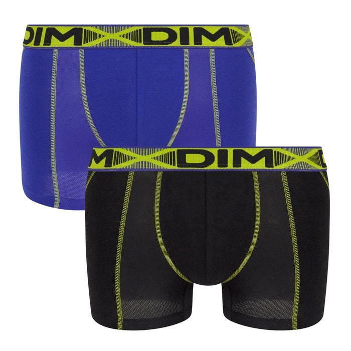 afbeelding Boxershort (set van 2) DIM