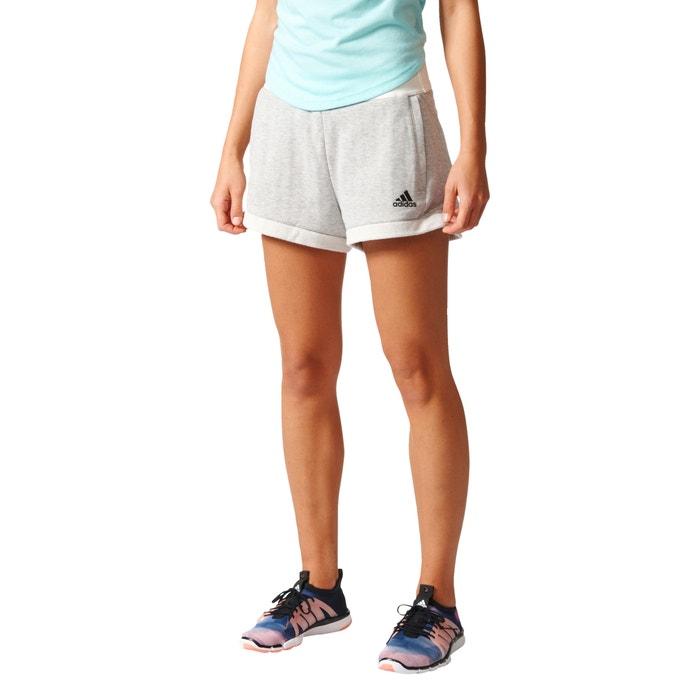 Away Day Fleece Shorts