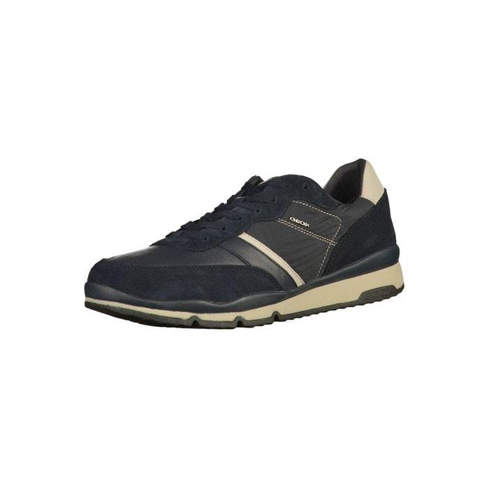 Sneaker  Geox  La Redoute