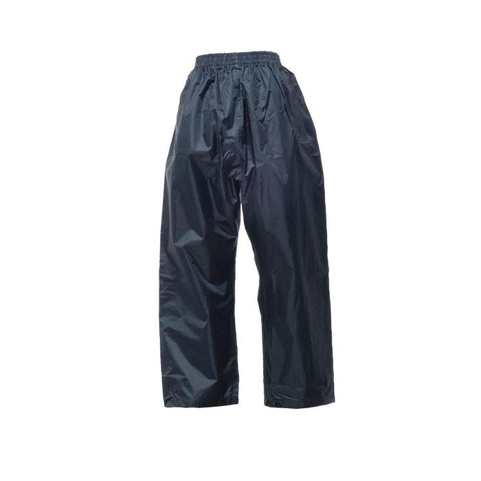Regatta Homme Pantalon imperm/éable Original