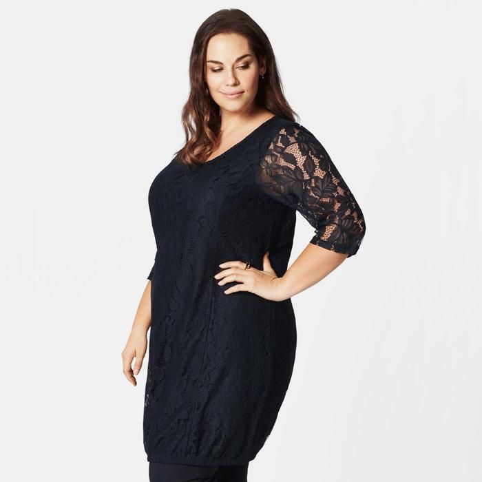 ced8ba7175a Распродажа женской одежды больших размеров Zizzi  купить женскую одежду  больших размеров Zizzi со скидкой в интернет-магазине Ла Редут