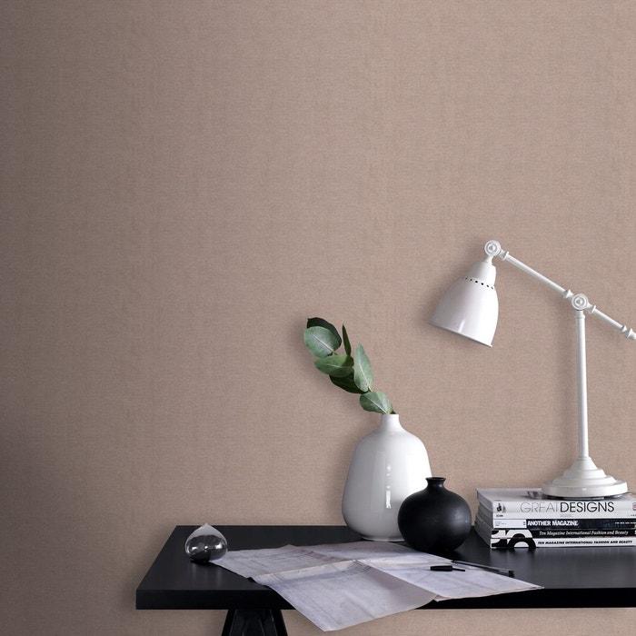 Lin brillant sand papier peint intissé 10 m x 1,06m Graham Et Brown ...