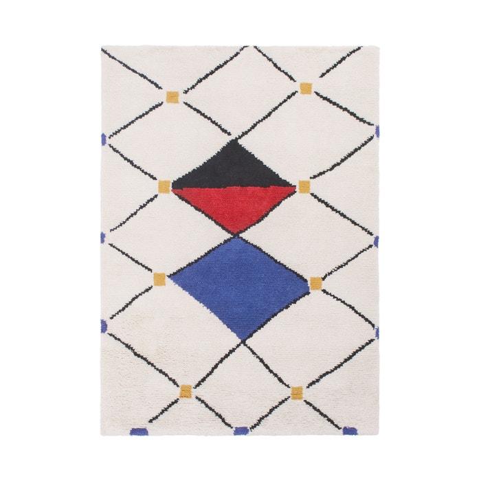 Tappeto design HENRIËTTE H JANSEN  Henriette Jansen X la redoute image 0