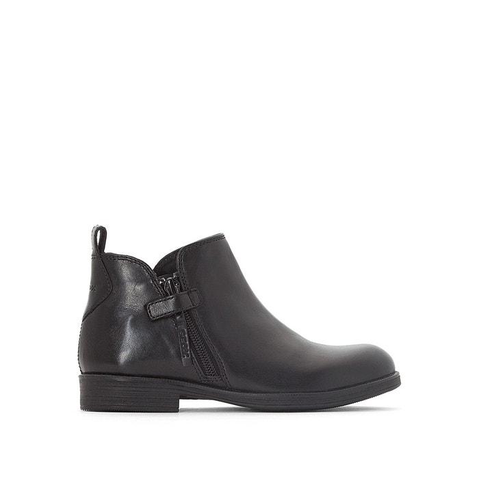 Boots Agata