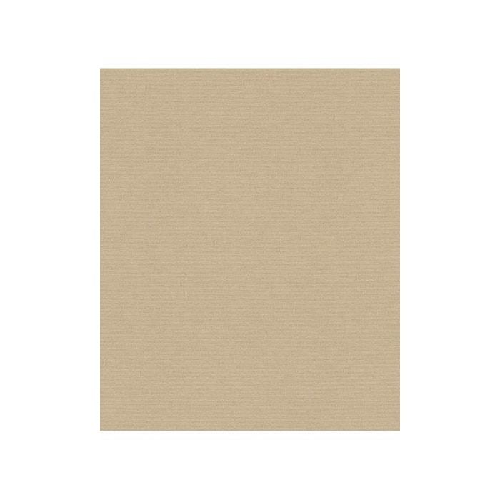 papier peint uni l 39 aspect tiss home maison la redoute. Black Bedroom Furniture Sets. Home Design Ideas