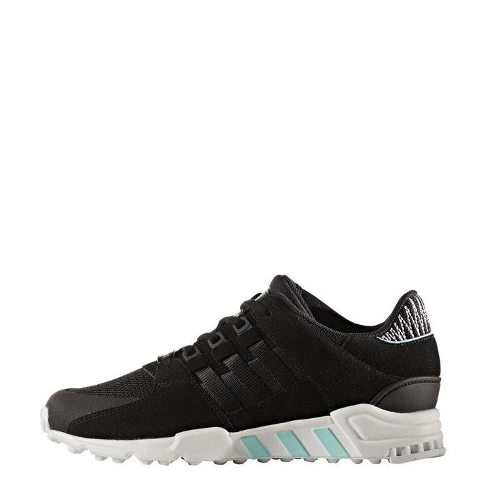sports shoes cb87d 12b9d greece adidas neo canvas oro marrone d07a6 4f5aa