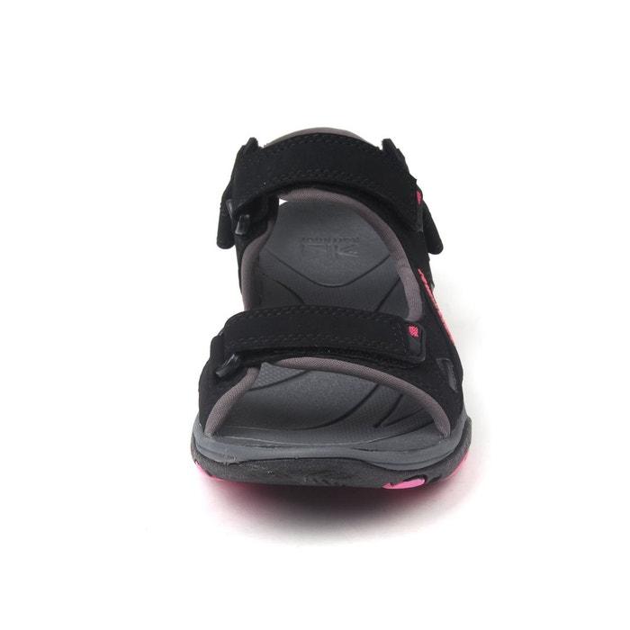 Sandale de marche sport Karrimor