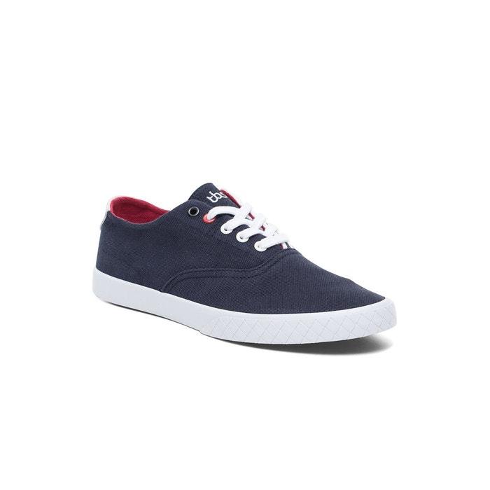 Basses TBS Sneakers TBS Basses Sneakers POLSHOE POLSHOE d4n1dq