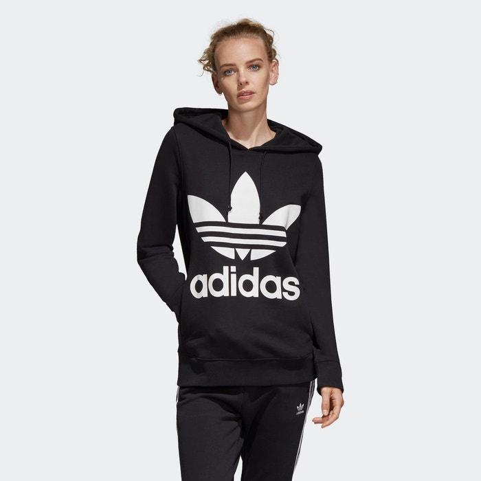 Sweat femme adidas Originals | La Redoute