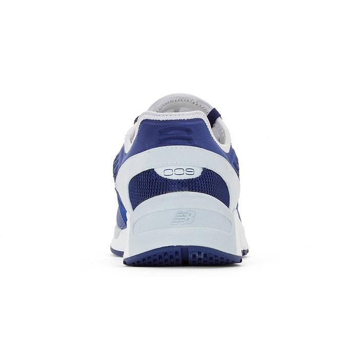 ML009PHB Zapatillas BALANCE NEW BALANCE NEW qTCwI1x
