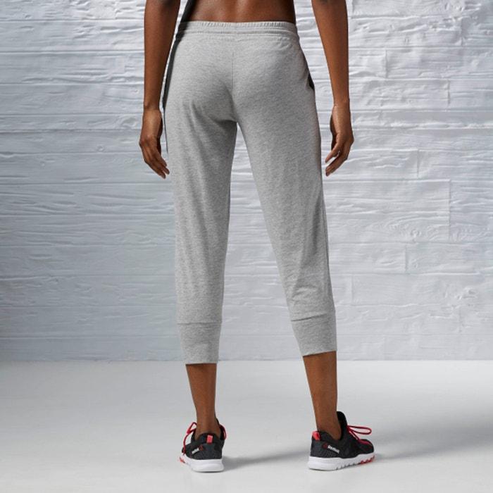 Buy reebok jogging pants   OFF31% Discounted 4bb6c0740c14