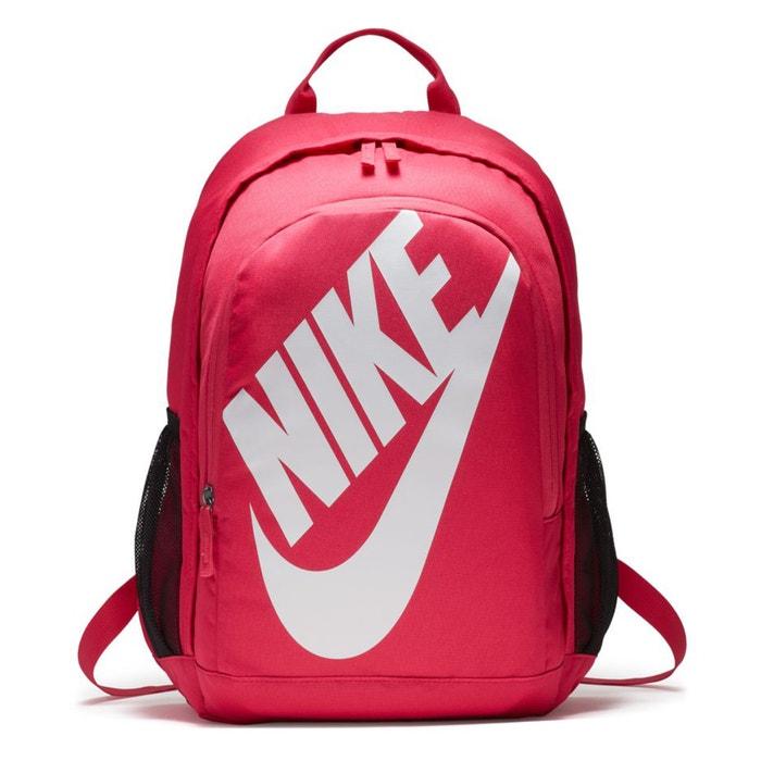 Hayward futura 3.0 backpack