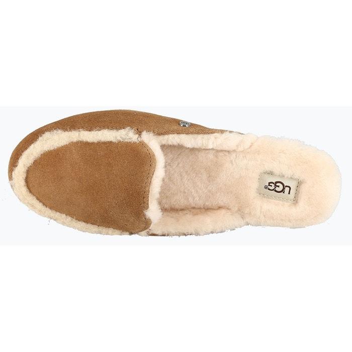 pieds Et Ugg UGG Lane Sandales Nu pCqt7