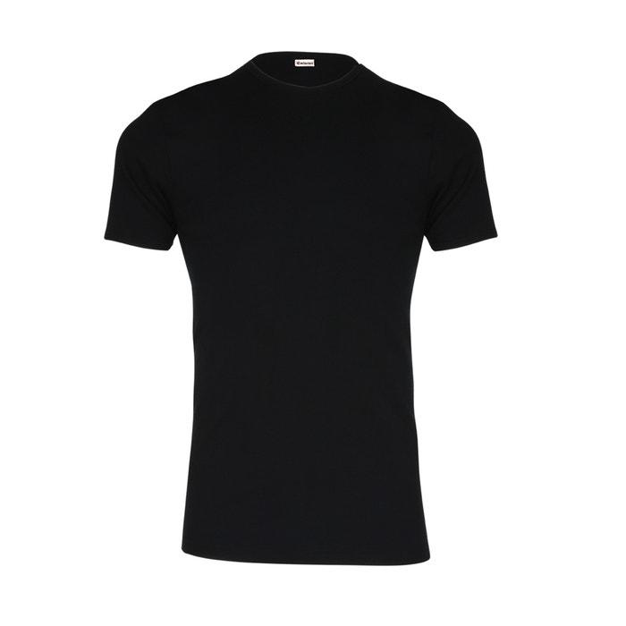 HERITAGE Camiseta EMINENCE cuello EMINENCE con redondo xOUI64q