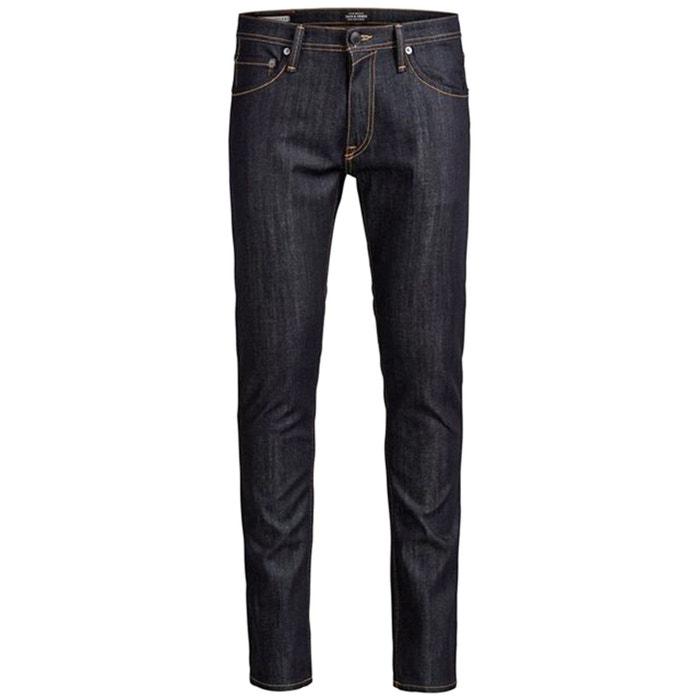 Jijiglenn Felix 691 Slim Fit Jeans  JACK & JONES image 0