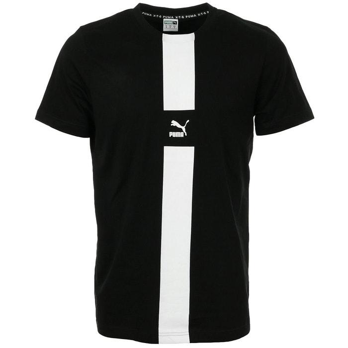 T shirt XTG Tee