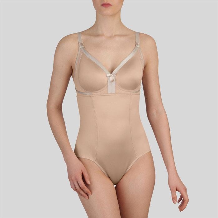 Ideal Beauty Bodyshaper  PLAYTEX image 0
