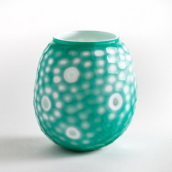 Image Vase in opaalglas Eliseum, groot model AM.PM.