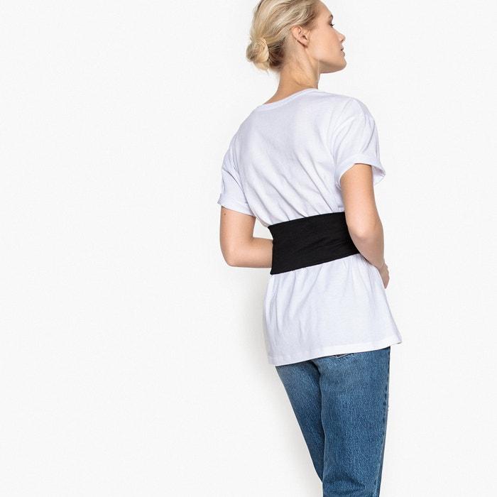 corset Camiseta Collections Redoute con La SRxIEwqnU