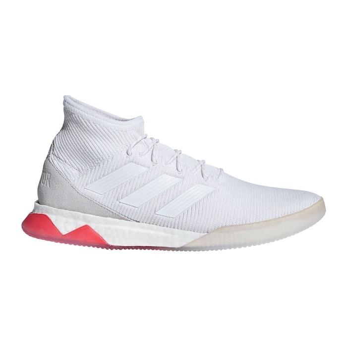 coupon for chaussure de foot adidas predator 17bf0 31e0b