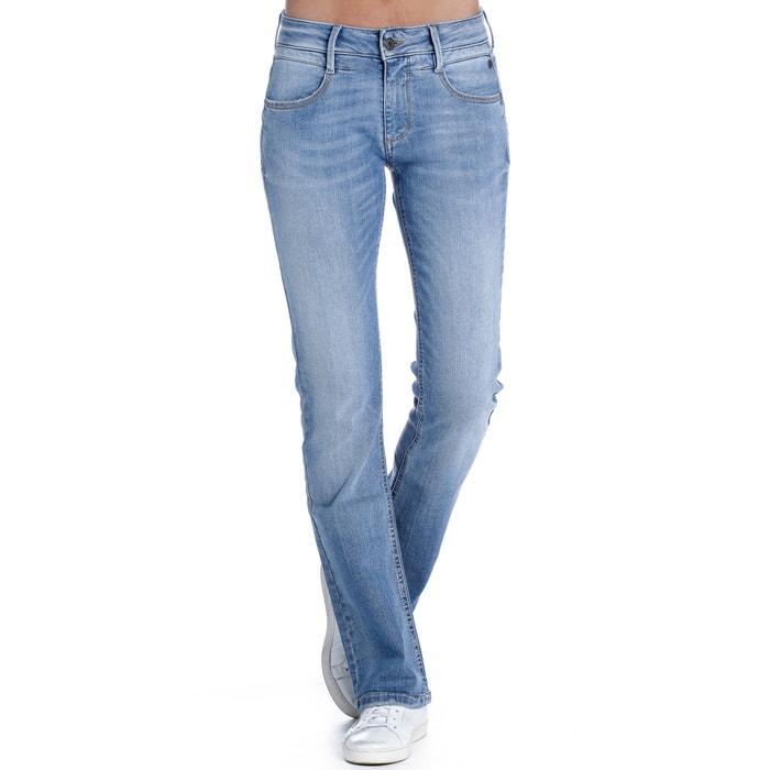 Jeans bootcut Betsy SDM  FREEMAN T. PORTER image 0