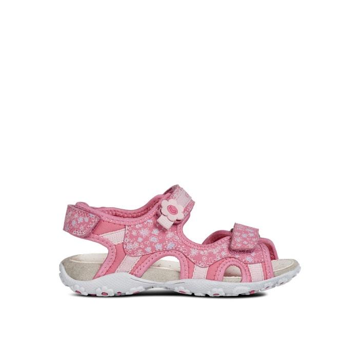 1fb4e8897 Jr roxanne sandals