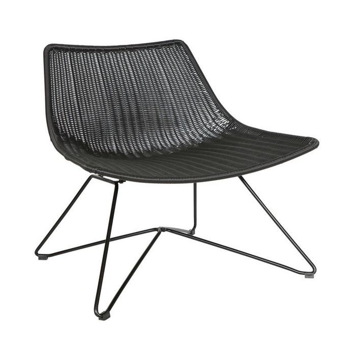 Otis Fauteuil Design Design Tressé Otis Fauteuil 8n0NOPwkX