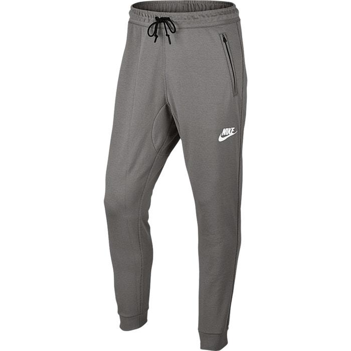 Image Pantalon de sport à poches zippées NIKE