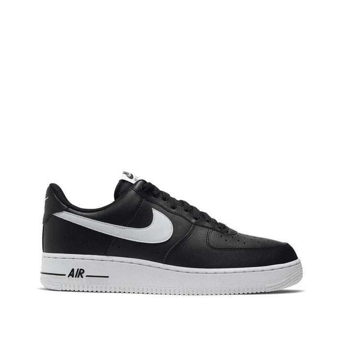 Zapatillas air force 1 '07 Nike | La Redoute