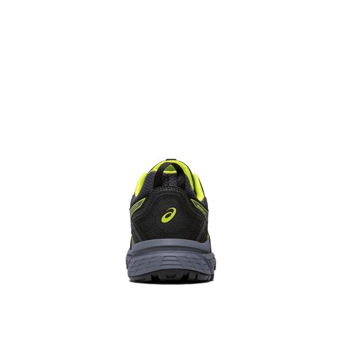 Zapatillas running Gel Venture 7