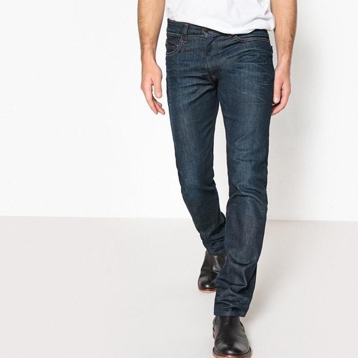 Straight Leg Regular Fit Jeans  KAPORAL 5 image 0