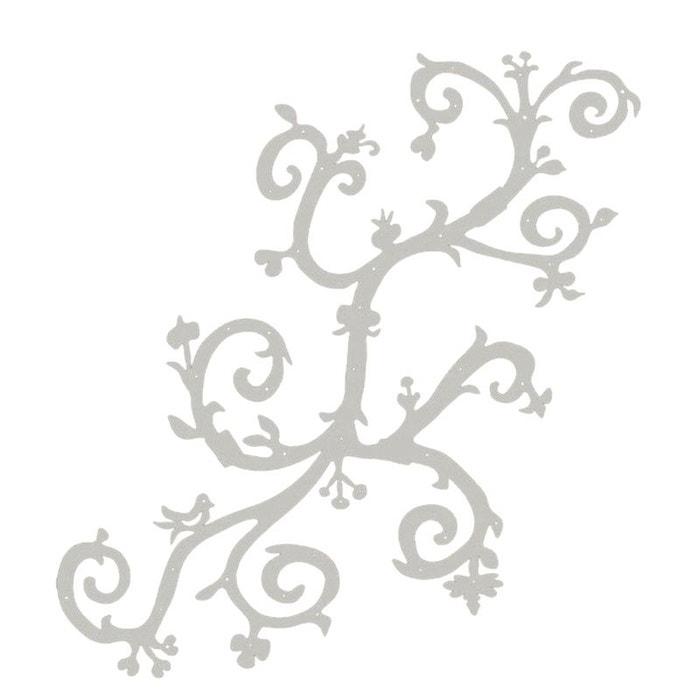 Jeu Meilleur Magasin Pour Obtenir Site Officiel En Ligne Porte bijoux mural arabesque en métal Michele Bonte | La Redoute Boutique En Vente Paiement Sans Visa D'expédition prgdP0Y4zp