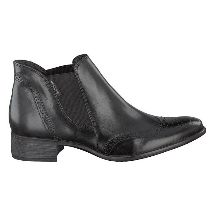 Boots eleonore  Mephisto  La Redoute
