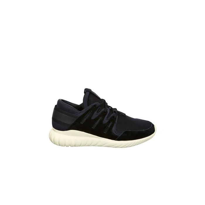 Tubular Nova Adidas Basket La Redoute Noir Originals w87ddx6q