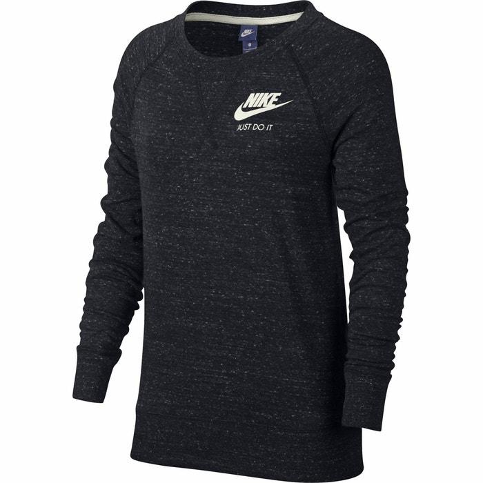 Gym Vintage Sweathshirt  NIKE image 0