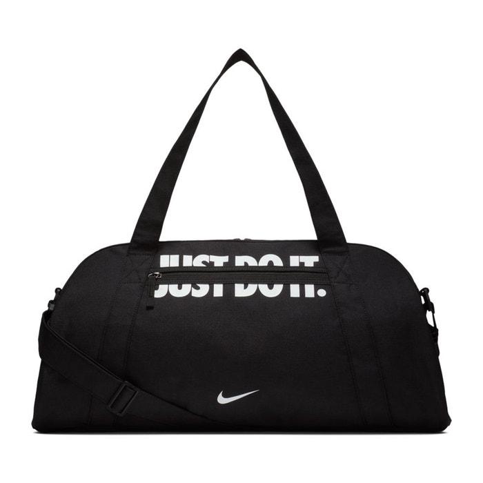 Bolso deportivo Gym Club Training Duffel Bag 2  NIKE image 0