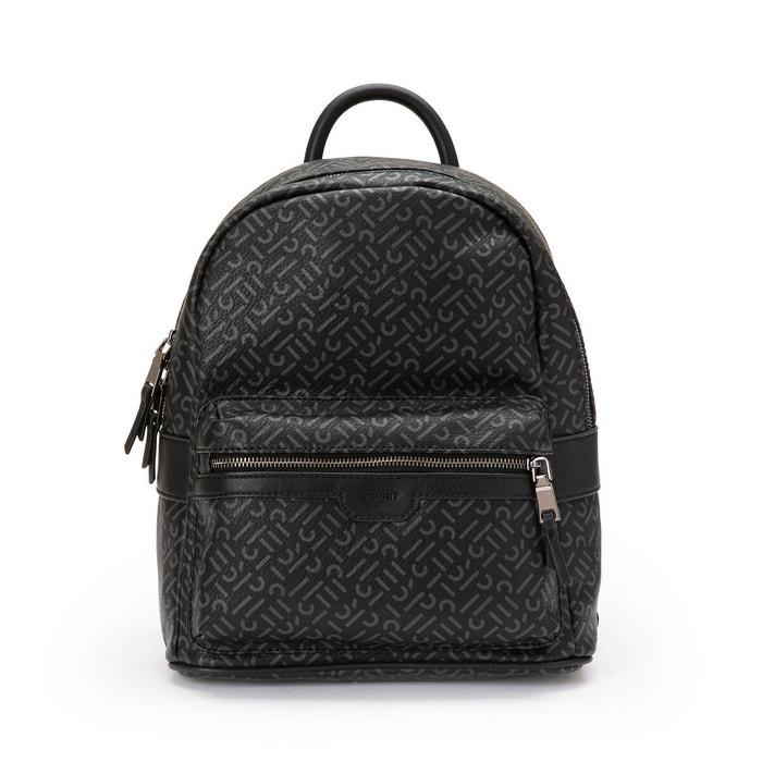 Agnès Backpack  ESPRIT image 0